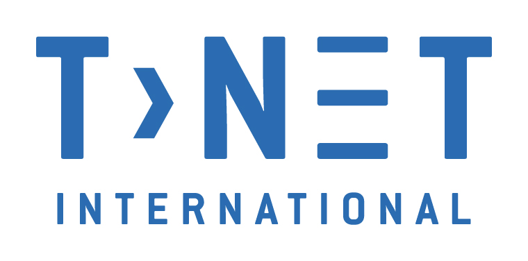 T-Net International